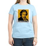 Innovator Women's Light T-Shirt