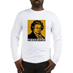 Innovator Long Sleeve T-Shirt