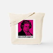 Innovator Tote Bag