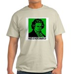 Innovator Light T-Shirt