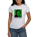 Innovator Women's T-Shirt