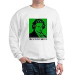 Innovator Sweatshirt