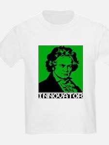 Innovator T-Shirt