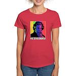 Innovator Women's Dark T-Shirt