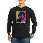 Innovator Long Sleeve Dark T-Shirt