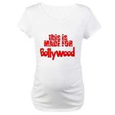 This is Made For Bollywood Shirt