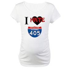 I Hate The I405 Shirt