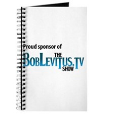 Proud Sponsor of BLTV Journal