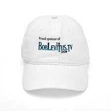 Proud sponsor Baseball Cap
