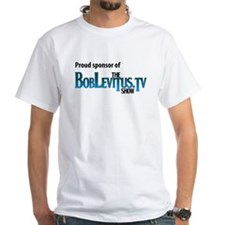 Proud sponsor Shirt