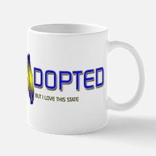 Flodopted Mug Mugs