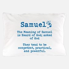 Baby Name Meanings Bedding   Baby Name Meanings Duvet ...