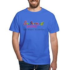 Southernmost Shirt - T-Shirt