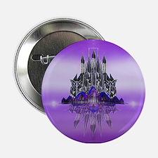 Glass Palace Button