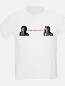 Like seafood T-Shirt