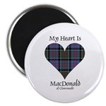 Heart-MacDonald of Clanrana 2.25