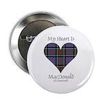 Heart-MacDonald of Clanranald 2.25