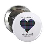 Heart-MacDonald of Clanran 2.25