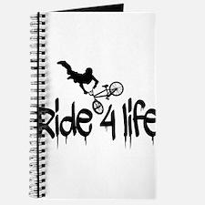 biker Journal