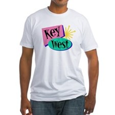 1960's Key West -  Shirt