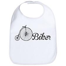 biker Bib