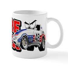 Sharky Mug Mugs