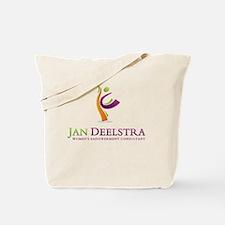 Women's Empowerment Tote Bag