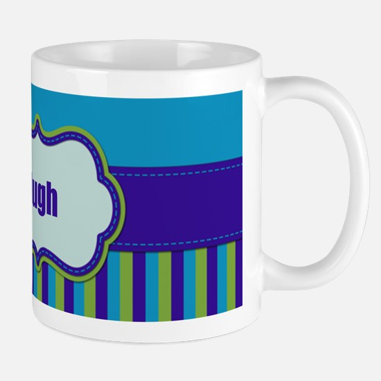 Stripes2015H3 Mug