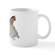 Tallulah Barkhead Mug