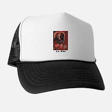Le Che Trucker Hat