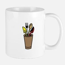 COOKING UTENSILS Mugs