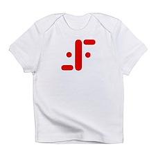 Vtv Infant T-Shirt