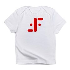 Cute Movie Infant T-Shirt