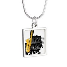 Jazz Necklaces