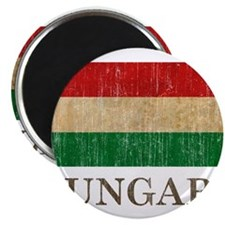 Cute Budapest hungary Magnet