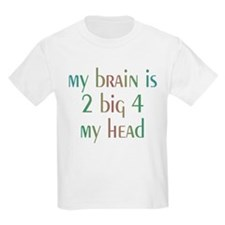 cardB2B T-Shirt