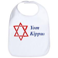 Yom Kippur Bib
