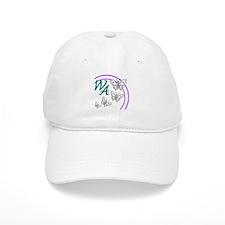 Women's Army Baseball Cap