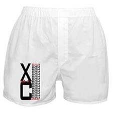 XCrundrop.png Boxer Shorts