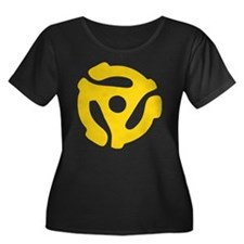 Cute Drum and bass T