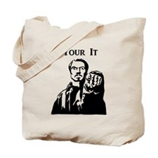 Your it Tote Bag