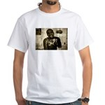 whymusticry T-Shirt