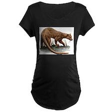Fossa T-Shirt