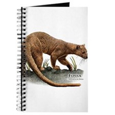 Fossa Journal