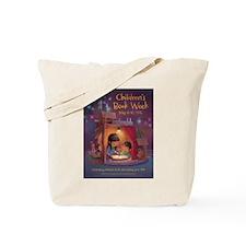 2015 Children's Book Week Tote Bag