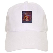2015 Children's Book Week Baseball Baseball Cap
