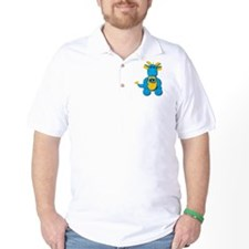 Dogood T-Shirt