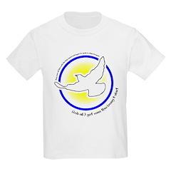My Spiritual Gift T-Shirt