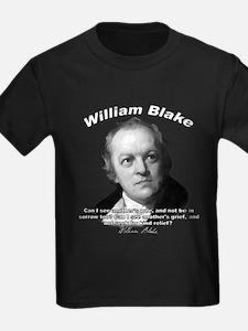 William Blake 01 T
