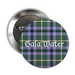 Tartan - Gala Water dist. 2.25